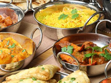 Butter Chicken Chicken Tikka Masala Chicken Chettinadu Chicken Hyderabadi Chicken Mughalai Chicken